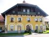 Der Rochushof