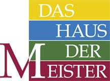Das Haus der Meister